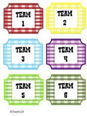 team.signs.gingham.1